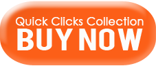 Buy Now quick clicks The Quick Clicks Preset Collection is Now Available for Lightroom 4