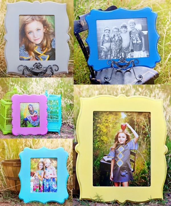 Color Frames Comp 1 600x720 Win $250 Worth of Fanciful Frames: Enter Our Giveaway