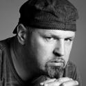 Doug profile pic 125x125px