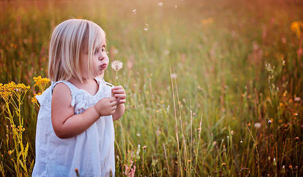 Edit Laci Patten1 MCP Photography and Editing Photo Challenges: Highlights from this Week