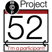FinalParticipantBanner MCP Project 52   Week 9 review & Week 10 launch