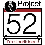 FinalParticipantBanner1 MCP Project 52 :: Recap Week 44   Launch Week 45