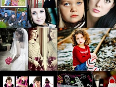I Want It All PLUS- Photoshop Actions Package