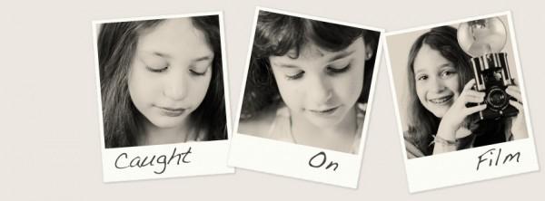 Polaroid Fram Facebook Template