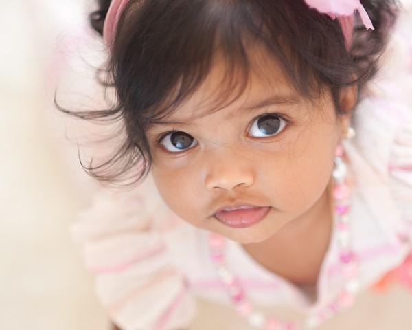 MCP-Newborn-Necessities-actions-Metteli-Photography