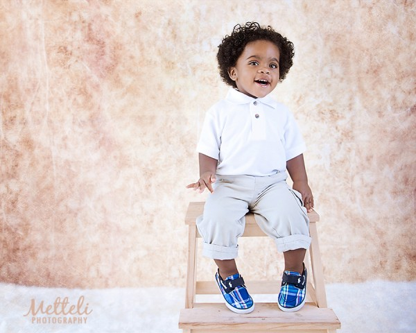 Kids portraits MCP
