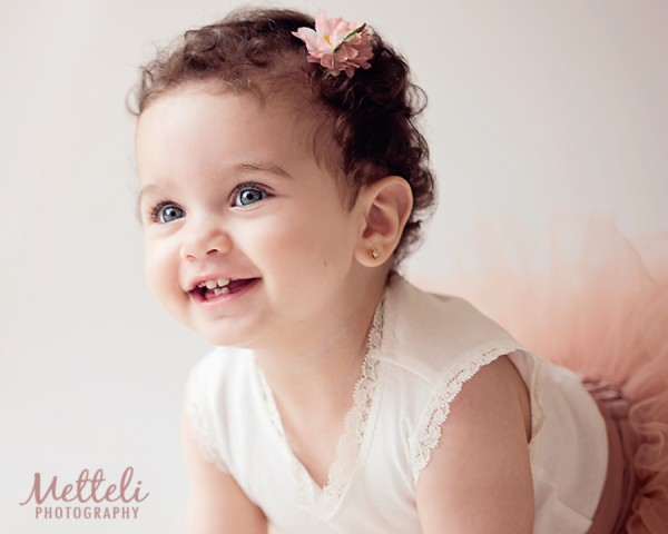 smiling-kids-photography-sessions