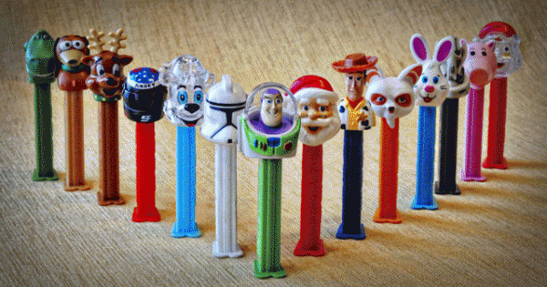 PEZ1 600x315 MCP Project 52   Week 10 review   Launch Week 11