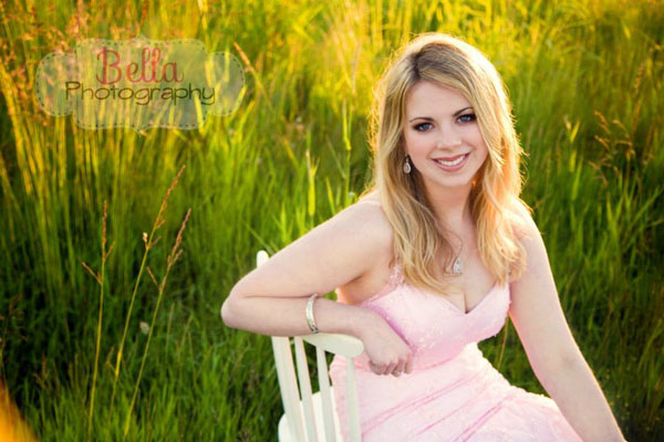 Photo Ali Ellen1 MCP Editing and Photography Challenge: Highlights from this Week