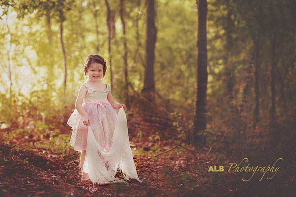 Photo Amber Bullock Owens2 MCP Editing and Photography Challenge: Highlights from this Week