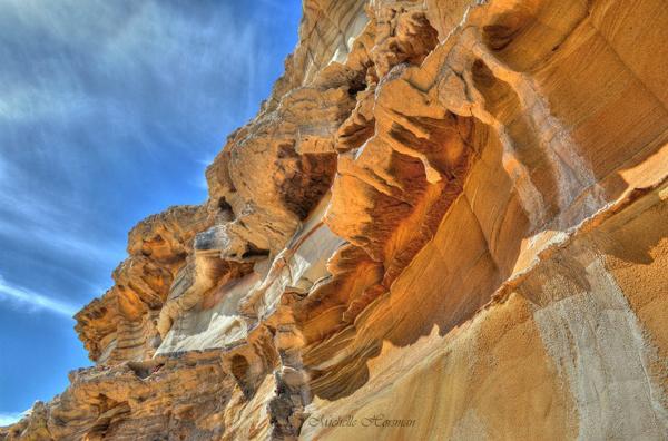 Photography Places Michelle Horsman