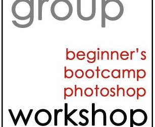 One Day Contest: Win a 2 Hour MCP Actions Photoshop Training