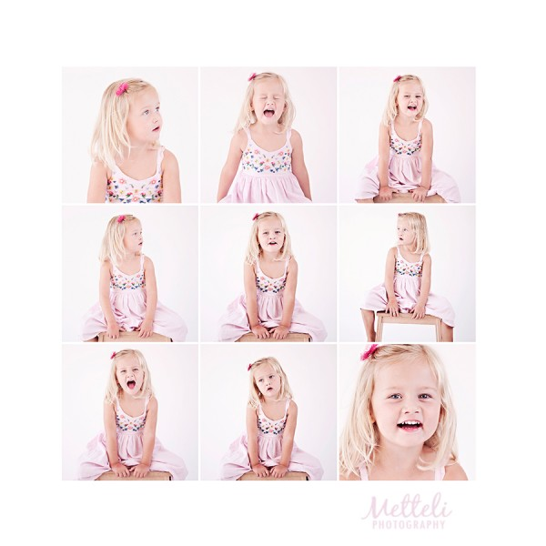 Sophie grimaser web 600x6001 Get Happy: How to Get Toddlers To Smile for the Camera