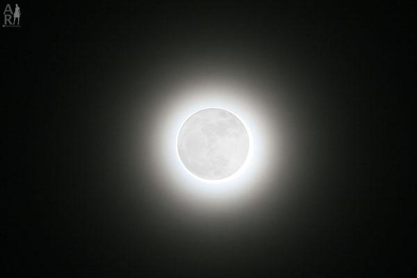 SuperLogoSMALL Super Moon Photography: How to Shoot the Moon
