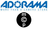 adorama and mcp1 Canon G12 Point and Shoot Camera Giveaway