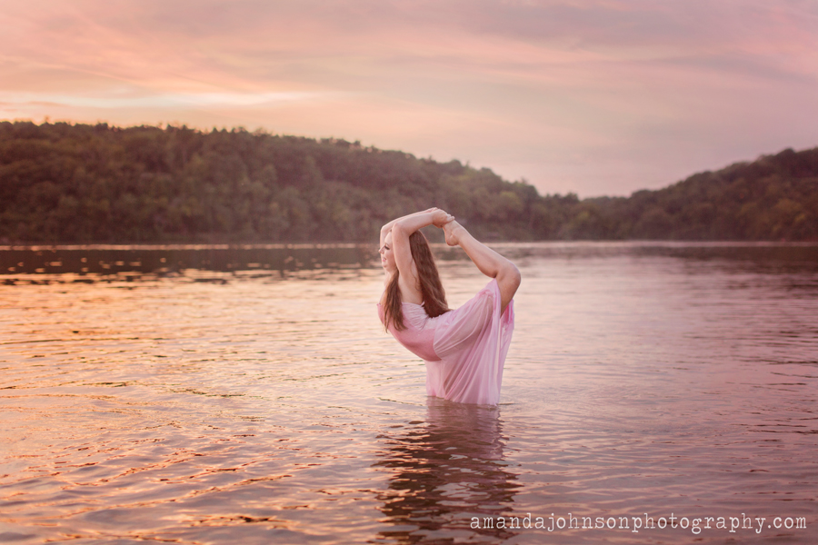 afterlowres11 How to Add Beautiful Tones By Using MCP Autumn Equinox