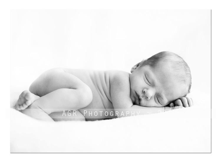 andrew001 thumb1 Newborn Photography: How to Use Light When Shooting Newborns