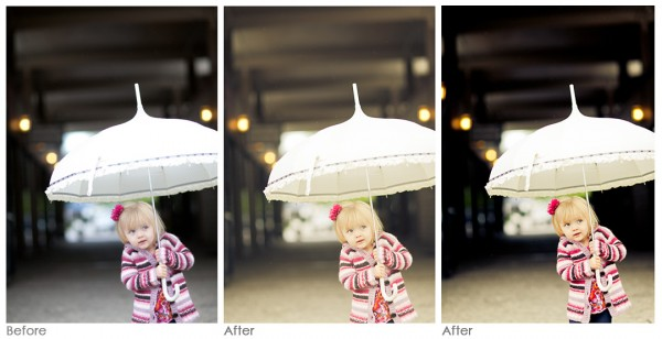 apple orch 600x308 Hazy or Vivid: Youll Be Shocked How Fast You Can Create Looks in Lightroom