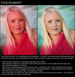 blueprint131 150x154 MCP Blueprint – How RAW saved this shot and Photoshop Actions made it Better