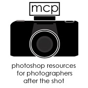 camera drawing2 Have you dreamed of an MCP Forum, a way to interact with other MCP users?