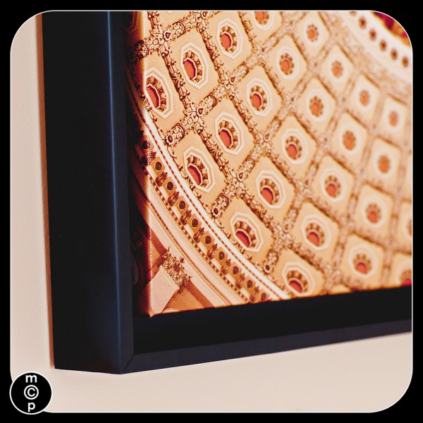 canvas 4 web 600x600 Giveaway: Win a 16x20 Framed Gallery Wrap Floating Canvas