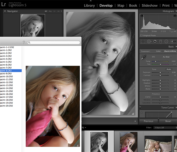 catalog edits lightroom1 LR Export Made Easy: The Ins of Getting Out of Lightroom