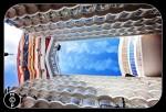 cruise 107 600x410 150x102 Get Crisp Images + Color Pop Using Photoshop Actions: Blueprint
