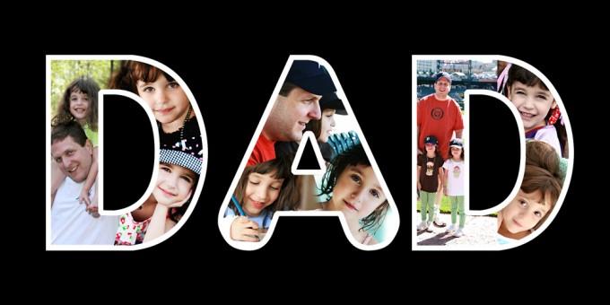 dad-frame-for-ilp-blog-copy.jpg
