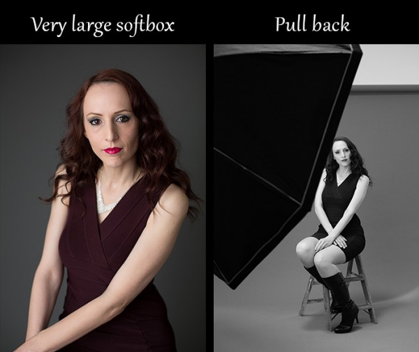 Large-softbox-creating-diffused-light