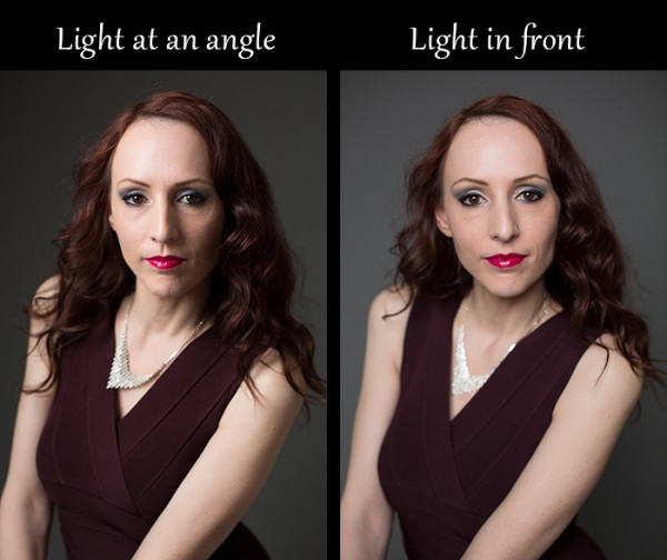 daniela light side front 600x5041 Take Control of Your Light: Why Diffuse It