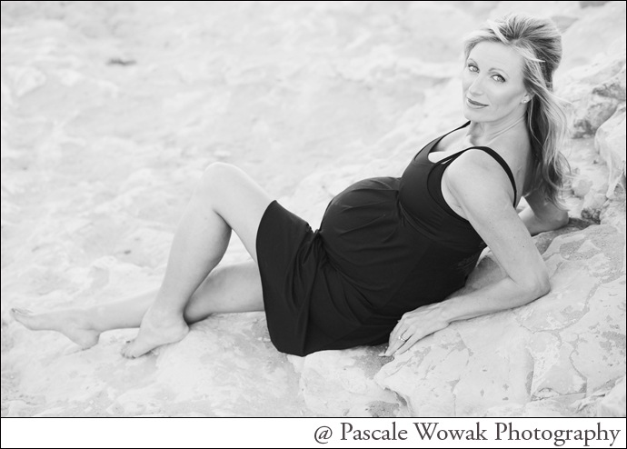 givins080407047bw thumb1 Maternity Photography: How to Photograph Pregnant Women