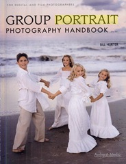 groupportraitphotography1 18 Free Photography Books – Your Photography Summer Reading List