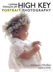 highkey1 18 Free Photography Books – Your Photography Summer Reading List