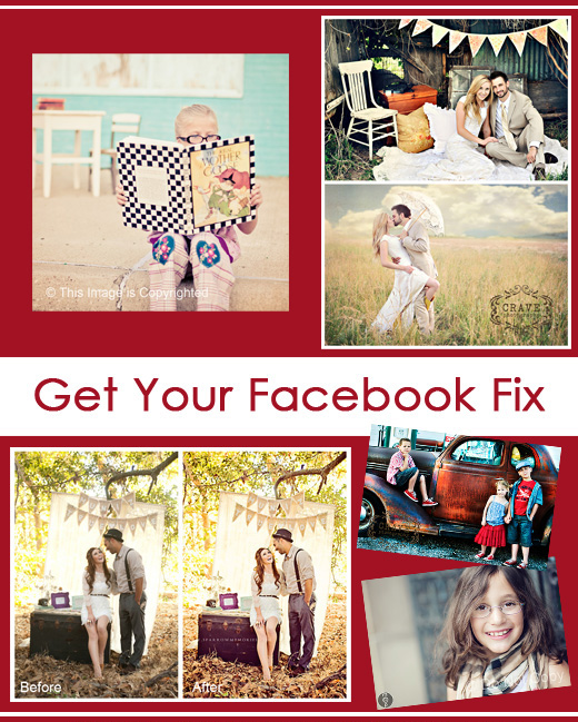 i 55mzDtr XL Instantly Make Facebook Photos Better with Free Photoshop Actions