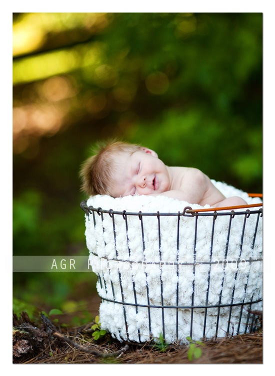 img 4034 thumb1 Newborn Photography: How to Use Light When Shooting Newborns
