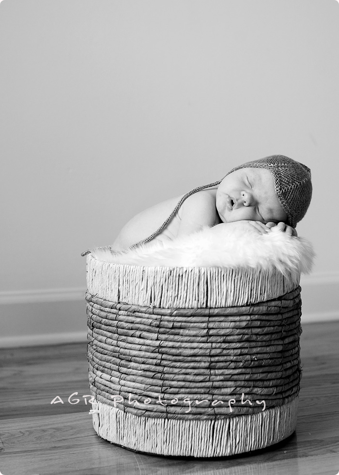 img 9664b The Newborn Session   How to work with a newborn   tips, tricks and ideas to make your session a success