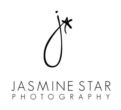jasmine hybrid Jasmine Star   Ask Her Anything You Want!