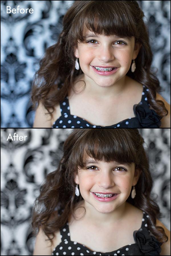 retouching-photoshop-actions