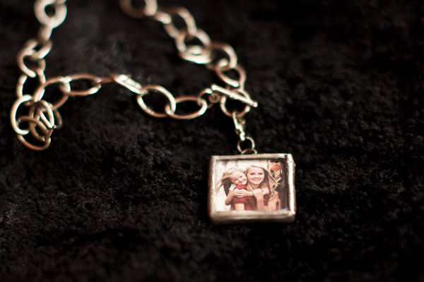 photography jewelry