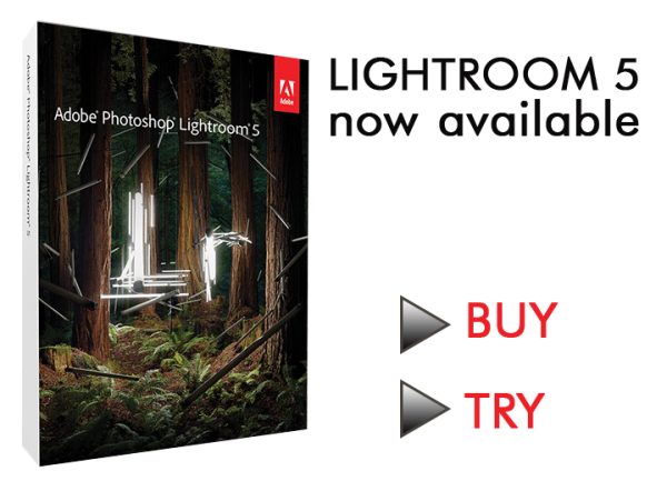 download-lightroom-5