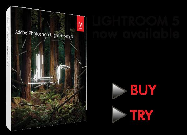 download-lightroom-5