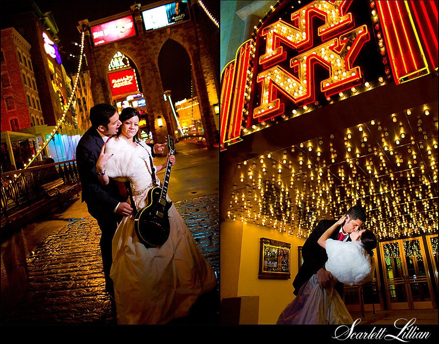 lyndsayanderson22 thumb Interview with Wedding and Fashion Photographer Scarlett Lillian