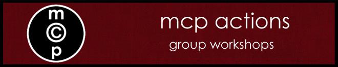 main group workshop logo New Workshop Added   COLOR CRAZY: Enhancing Color In Photoshop