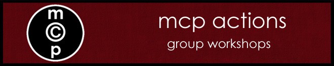 main group workshop logo1 Wanting to Learn Photoshop? Curves, Color Pop, Color Correction   Class Times Inside