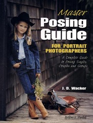 masterposing1 18 Free Photography Books – Your Photography Summer Reading List
