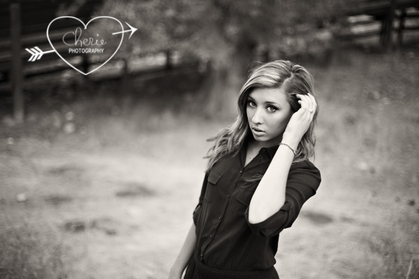 Killer Tips On Posing Photographing High School Seniors