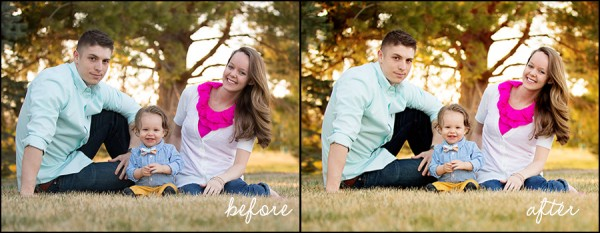 melissa gephardt using actions 600x2331 Using Photoshop Actions to Bring Out Beautiful Spring Color