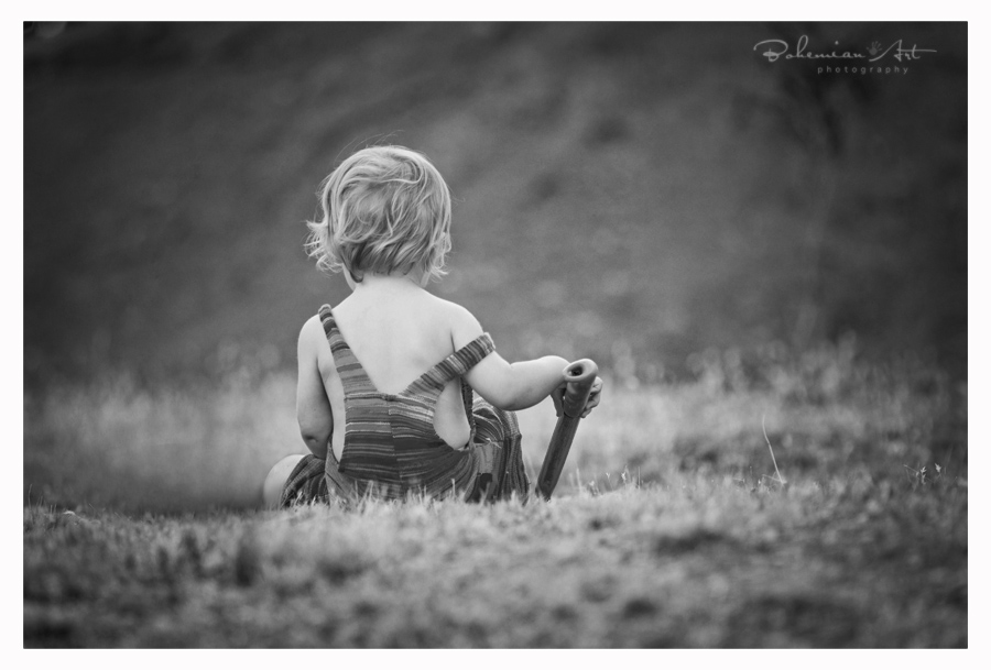 moment2 The Secret to Black and White Photography * Enter a Contest to Win B&W Actions/Presets *