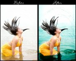 nikki romero ttd mcp actions 900x7201 150x120 Before and After * In Color and Black and White