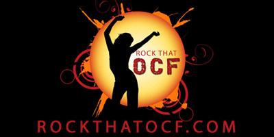 ocf Meet Ali Hohn & Save Money or Win the NEW Rock that OCF e Book